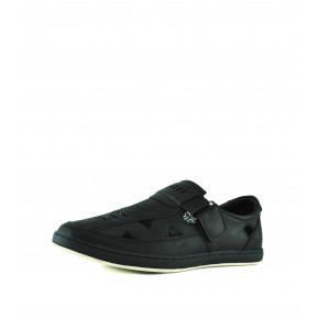 KEDDO / Обувь для мальчиков