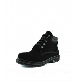 MAGELLAN / Ботинки