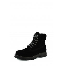 KEDDO / Ботинки