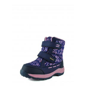 ULET / Детская обувь