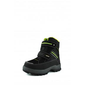 ULET / Обувь для мальчиков