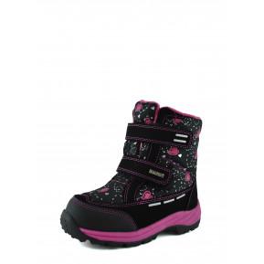 ULET / Обувь для девочек