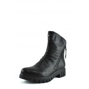 FLOTES / Женская обувь