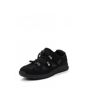 TESORO / Обувь для мальчиков