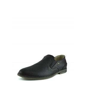 SANIANO / Мужская обувь