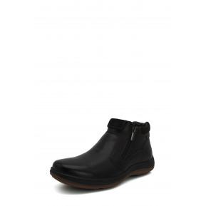 LeGre / Ботинки
