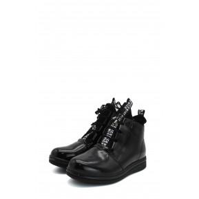 TOM-MIKI / Обувь для девочек