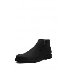 ELSA / Ботинки