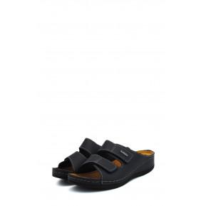 INBLU / Женская обувь