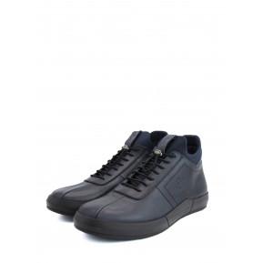 CARDINALS / Мужская обувь