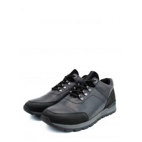 CARDINALS / Ботинки