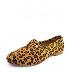 AIDINI / Женская обувь