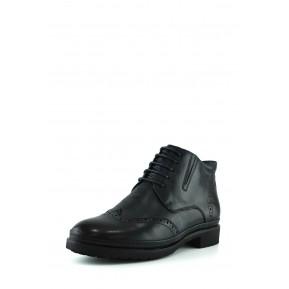 DJOVANIA / Женская обувь